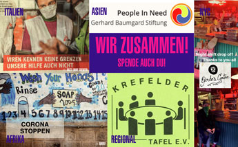Collage_Spendenaktion_TogetherWebPic