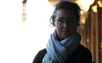 MarinaElenaWachsMaterialPreis2020picValentinWachsWebPic