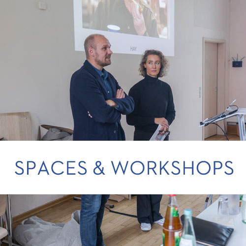 angebot-spaces-workshops-2