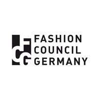 fashion-council-germany