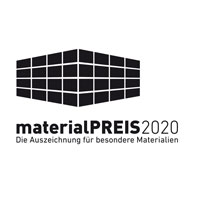 materialpreis-2020