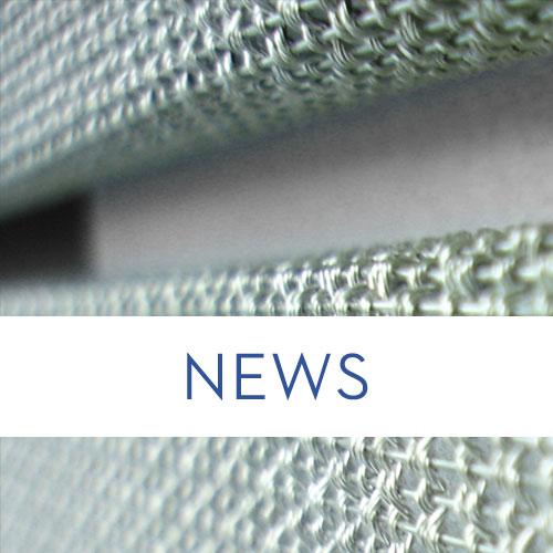 news-f-500x500