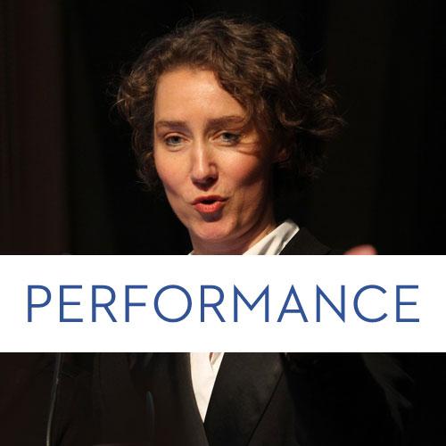 performance-startseite