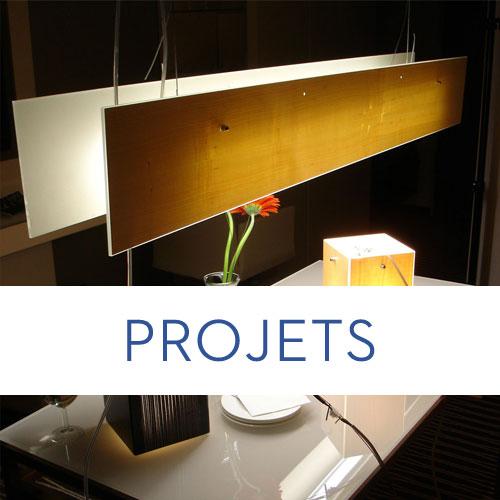 projekte-f-f-500x500